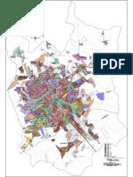 Mapa Zoneamento Uso e Ocupação Do Solo 281117