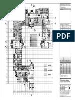 Hvac Layout for Ground Floor-(r0) 09-08-15-Model