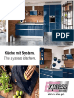ExpressKuechen_by Nolte Group