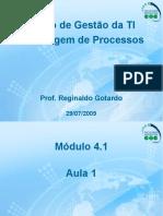 Aula1 Modelagemdeprocessos 090805204331 Phpapp01