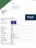 CR 7 TypeCRWeld OnSightGlass