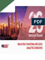 02-Big-Data-Analytics-MDEC.pdf
