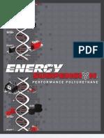 2010 Energy Suspension Catalog