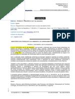 Portaria_286_B_2014.pdf