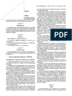DLR_10_2014_A.pdf
