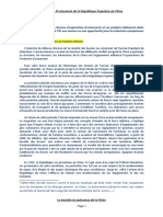 industrie_armement_468284.pdf