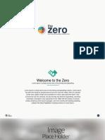 Business Presentation 5 - Template Powerpoint