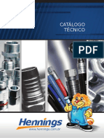 catalogo_tecnico_hennings_-_web.pdf