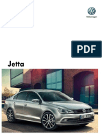 ficha-t-cnica-jetta-gp-my2017.pdf