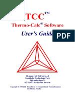 TCCR_UsersGuide