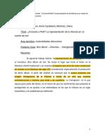 Esteban y Martínez. Artículo Cultura Editorial 2