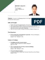58934736-New-Resume