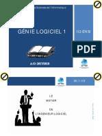 GL1 Chap1 Introduction
