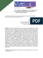 ponencia_183.pdf