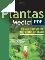 plantas medicinais do nordeste.pdf