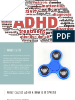 disorder health