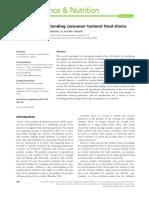 Jeltema Et Al-2015-Food Science Nutrition