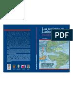 Las regiones en Latinoamerica_2.pdf