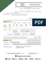 PROGRESAR (formulario de inscripción).pdf