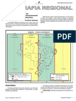 Geo_Regional.pdf