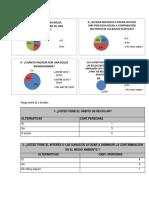 Investigacion de Mercado 3 (1)
