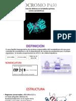 CYP450.pptx