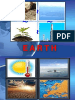 EARTH SPHERES ppt.ppt