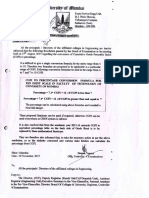 CGPI to Per.pdf