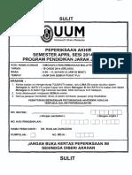 GMGA2013-ogs2014.pdf