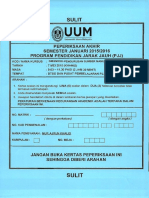 GMGM2023-5.pdf