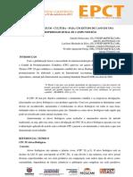 Ativos Biologicos - Cultura _ Soja_ Um Estudo de Caso Em Uma