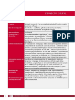 Proyecto Investigaci╜n (1).pdf