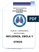 Plan de Contingencia Gripe_int 2014