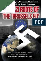 TheNaziRootsOfTheBrusselsEu.pdf