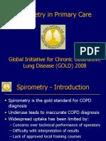 SpirometrySlides_0725