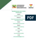 ENSAYO COM DE FASES.docx
