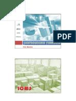 Controladoria Slides CF ICMS V2