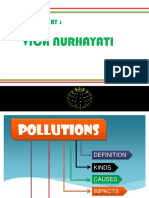 POLLUTION+TEXT