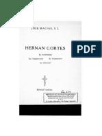 José Macías. Hernán Cortés.pdf