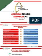 Guía de gestión ambiental para minería no metálica.pdf