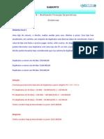 Financas Gabaritos_Aula_8