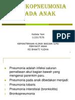 Ppt_referat BP Anak