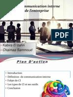 Objet communication interne.pptx