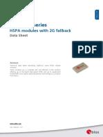 SARA-U2_DataSheet_(UBX-13005287)(1)
