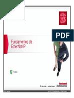 t02-fundamentos-da-rede-ethernetip.pdf