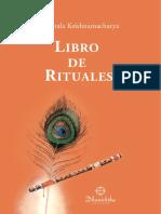 Libro de Rituales editado por Dhanista.pdf