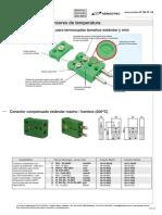 HDD_99-70- conectores compensadores.pdf