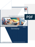 Doing Business In Germany A Country Commercial Guide for U.S. Companies 2017 (PDF, 1MB).pdf