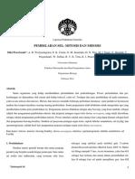 LAPRAK_PEMBELAHAN_SEL_MITOSIS_DAN_MEIOSI.pdf