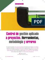 Control de Gestión aplicado a proyectos (1).pdf